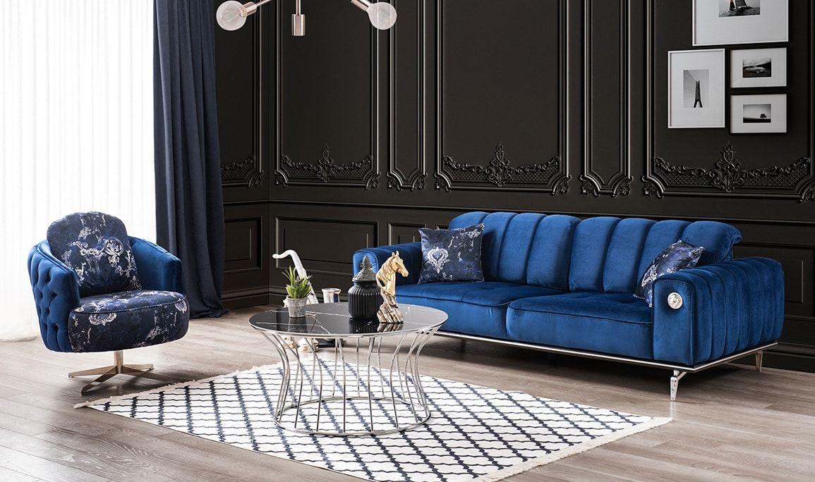 Avsa Koltuk Takimi Medusa Home Koltuklar Mobilya Fikirleri Oturma Odasi Dekorasyonu