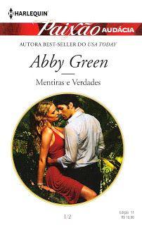 Pdf abby green