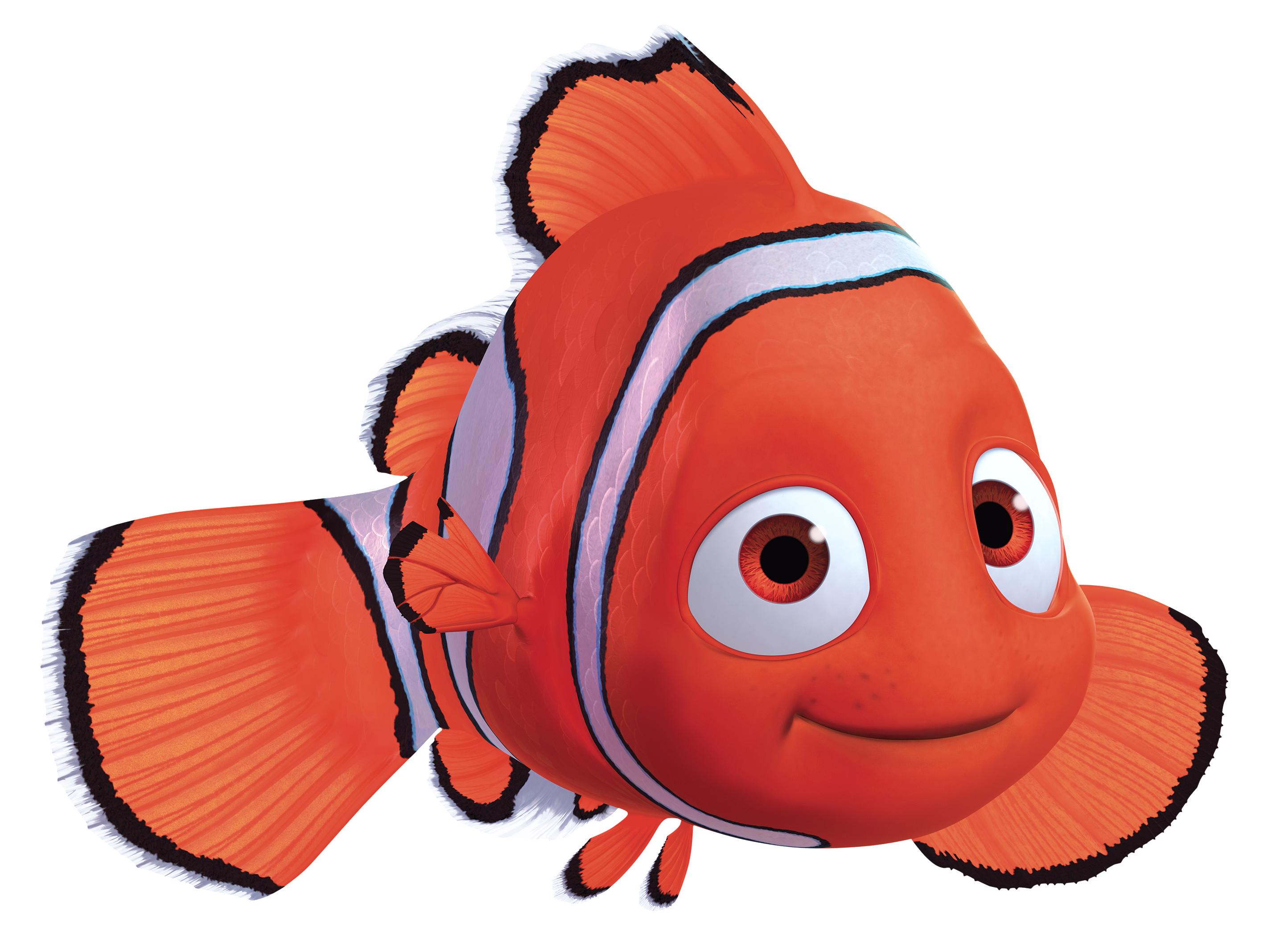 Nemo | Pinterest | Disney wiki