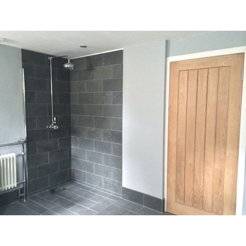 Calibrated Slate Tiles Uk S Largest Stockist Brazilian Black Grey And Green Available