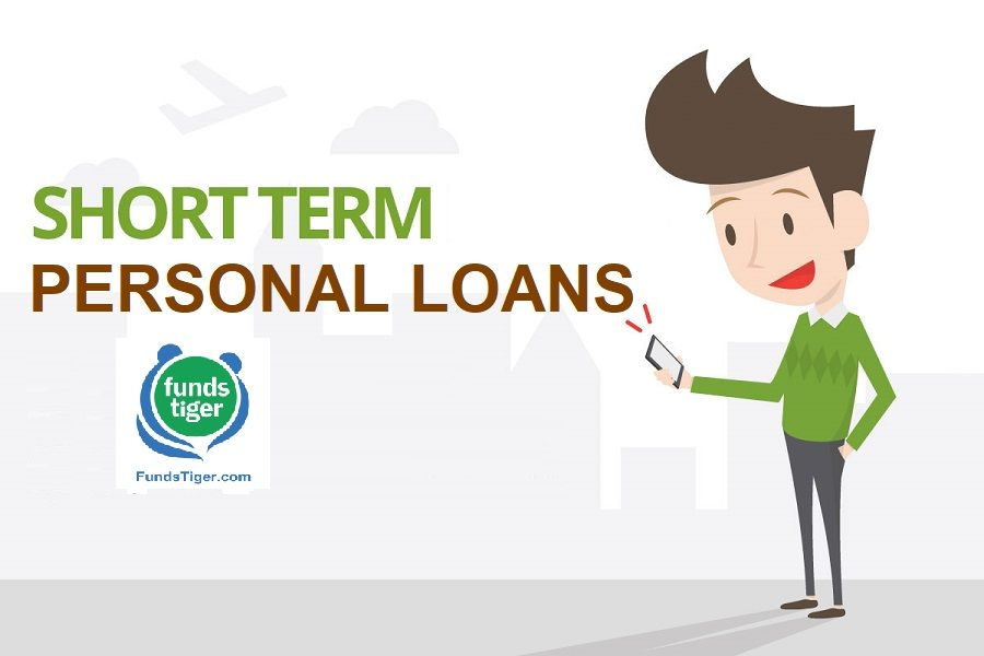 Short Term Personal Loans With Images Personal Loans Short Term Loans Fast Loans