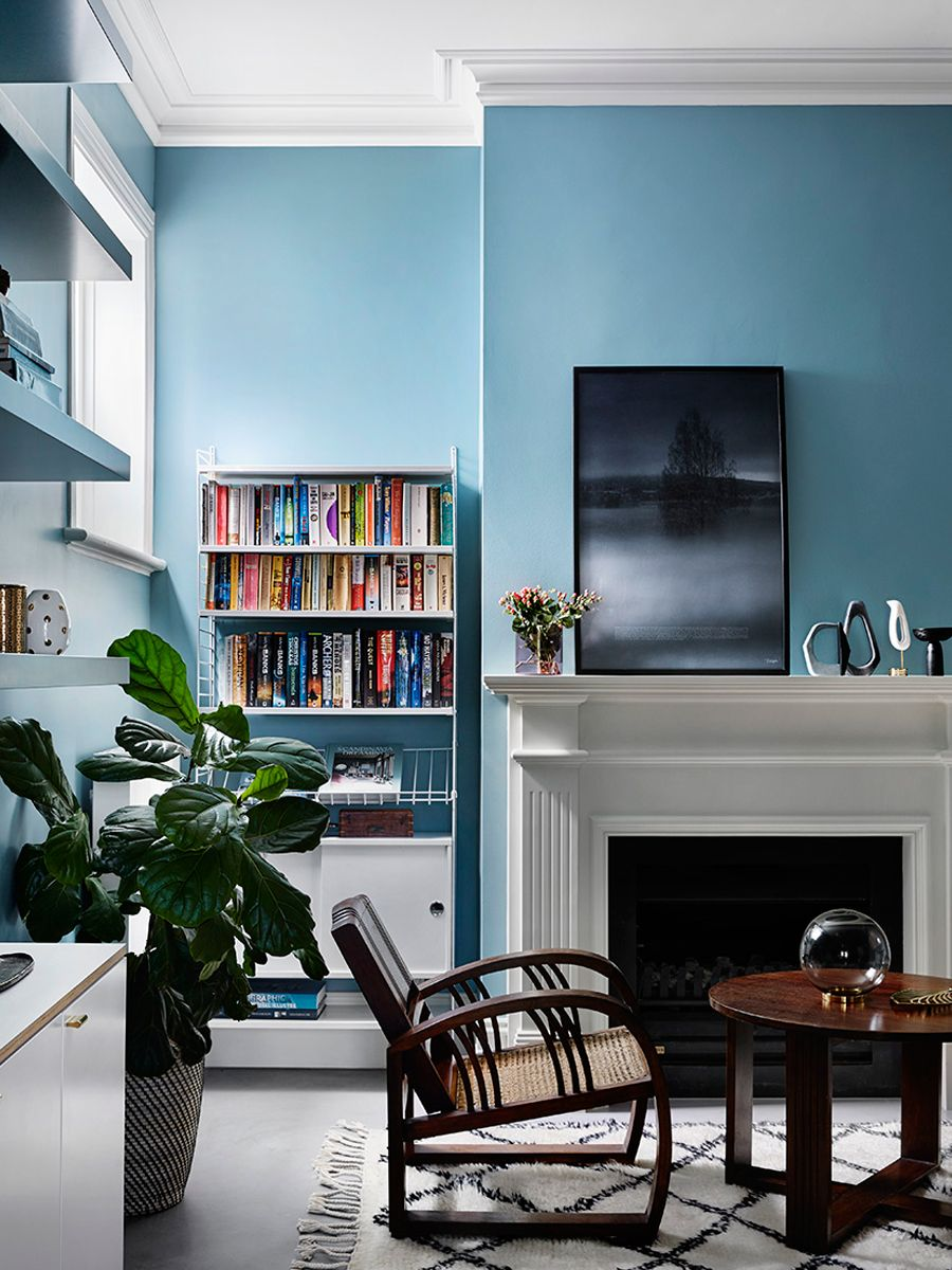 Interior designers melbourne widely published design consultants studio stylists decorators years experience contact us now also middle park house sisalla  rh pinterest