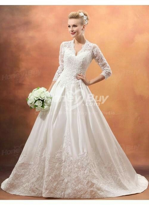 Buy Barbie Wedding Dress Up Games online | HoneyBuy.com - page 1 ...