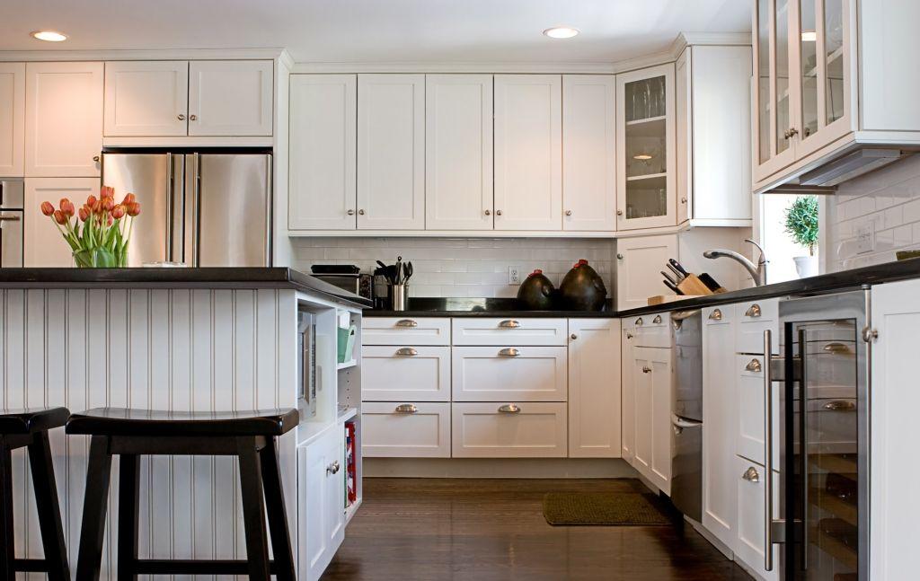 19 Frische Wohnung Küche Renovierung Ideen | Küche Ideen ...