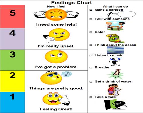 selective mutism resource manual pdf