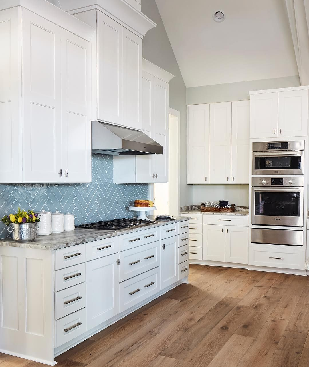 wilson design construction on instagram clean lines white and stainless vertical and on kitchen cabinets vertical lines id=47037