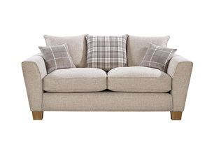 Sofas For Sale Lois Corner Chaise Group RHF Scatter Back Living Room Pinterest Living rooms Room and House