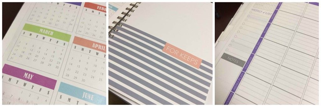 My 2014 Life Planner: Plum Paper Designs March 5, 2014Leave a Comment My 2014 Life Planner: Plum Paper Designs