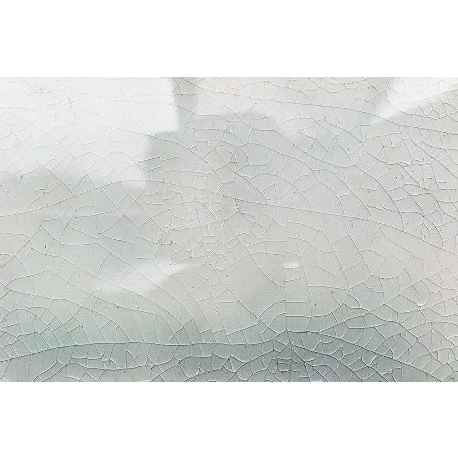 Fine 12X12 Acoustic Ceiling Tiles Tall 12X24 Ceramic Tile Shaped 150X150 Floor Tiles 16X16 Ceramic Tile Youthful 18 Ceramic Tile Orange2 By 4 Ceiling Tiles Nabi Arctic Blue 3x6 Ceramic Tile   TileBar.com   Kitchen Wall ..