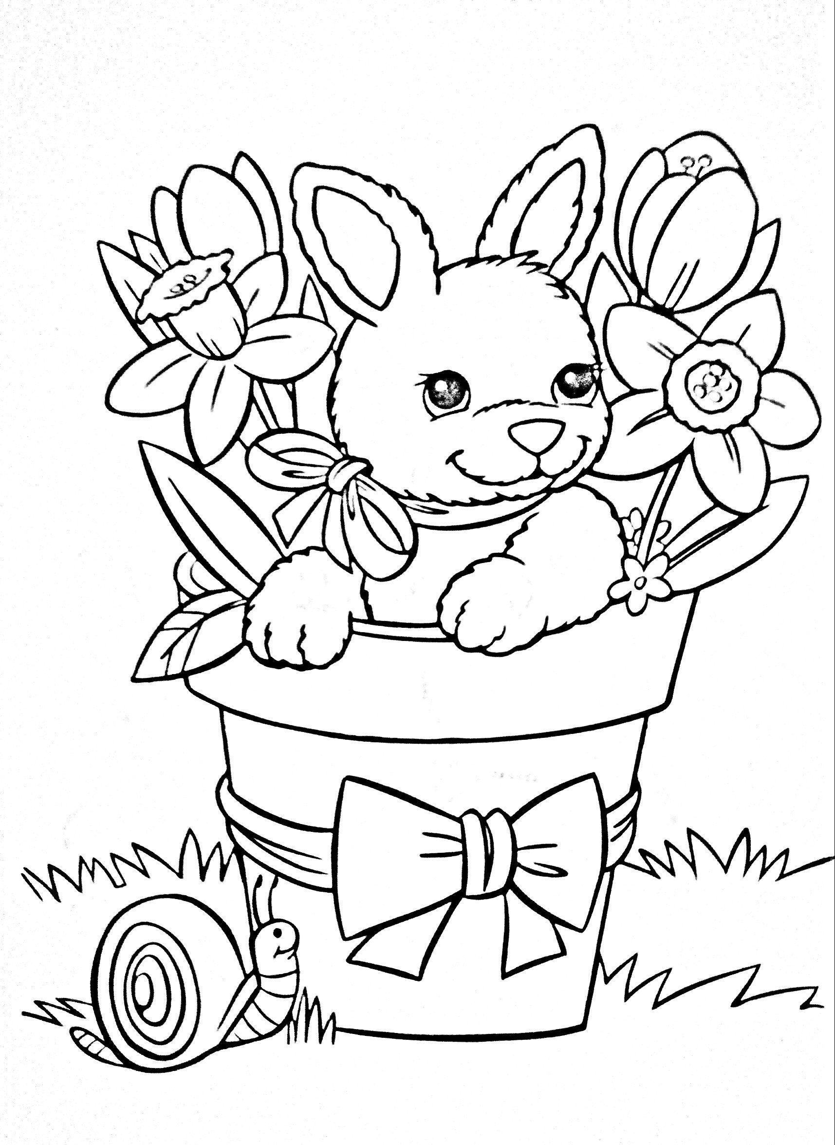 Pin von Desi Zain auf kindergarten | Pinterest | Ausmalbilder ...