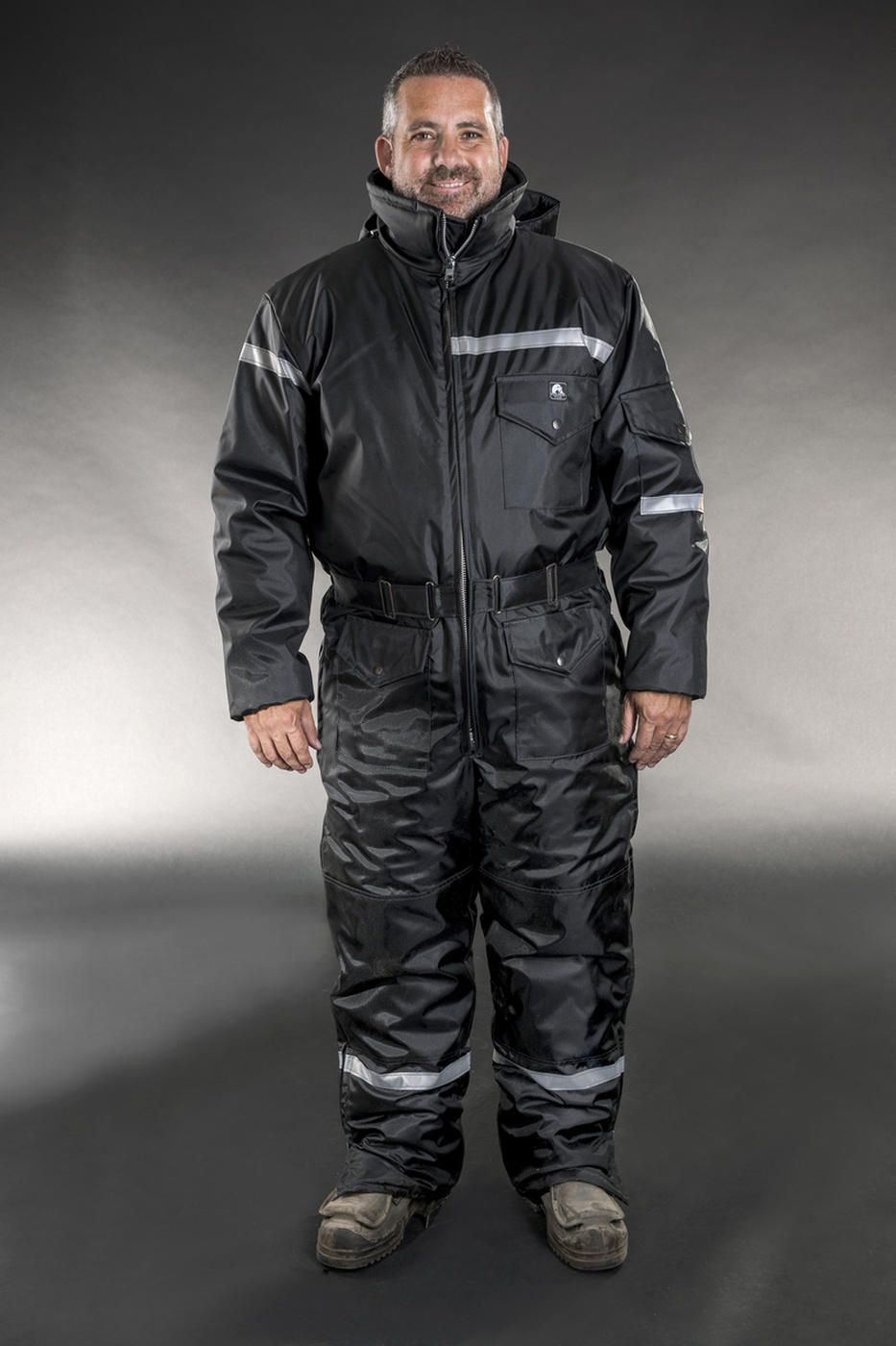 pin by a wade on 1pc snow suits etc what real men wear on insulated overalls for men id=16413