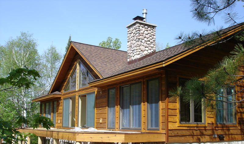 15 16 X 12 Tight Knot Cedar Haida Skirl Sikkens L S 996 Natural Light Wood Siding House Styles Surface Textures