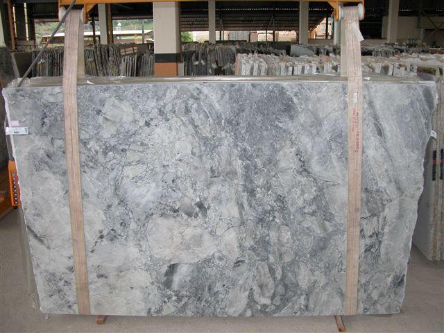 Super White Granite Countertop Google Search With Images Super White Granite Granite Super White