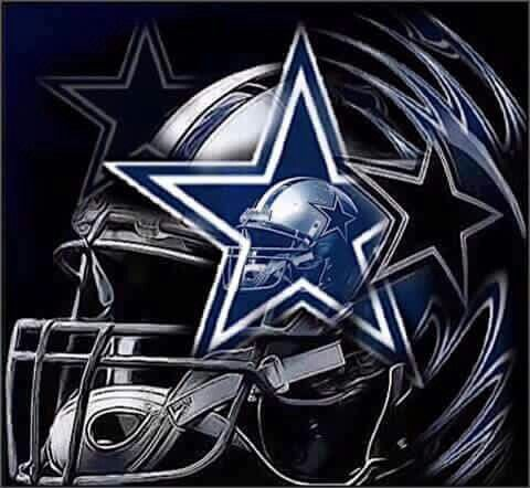 Dallas for life
