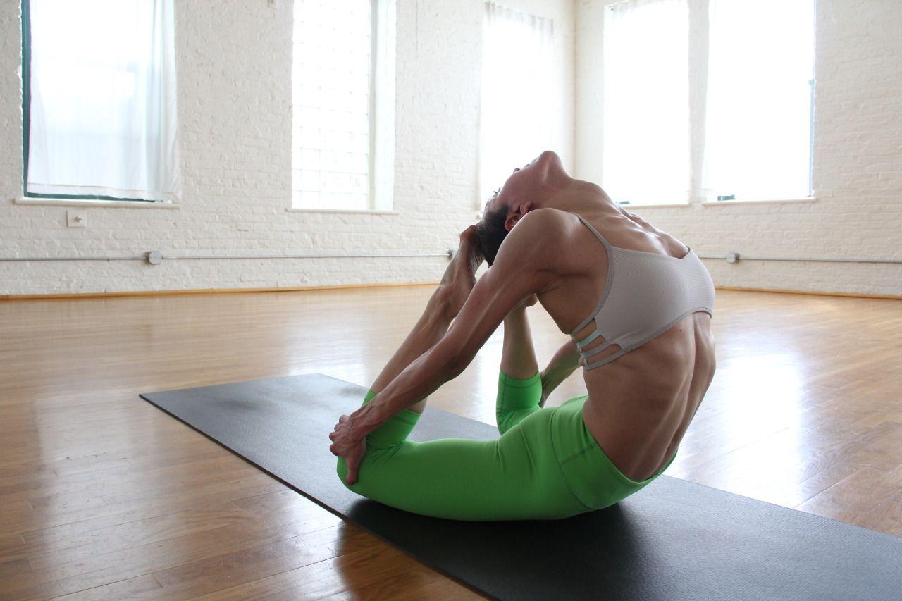 c yoga lab chicago