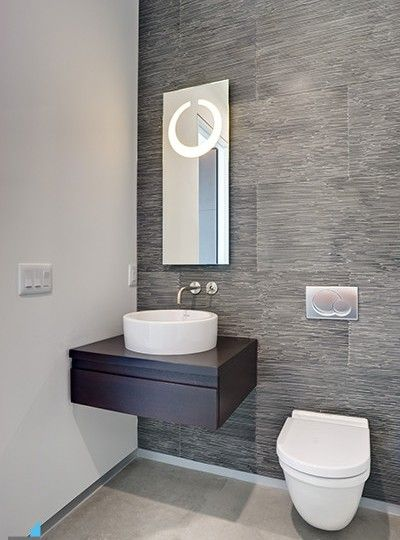 Bathroom Remodeling Ideas Miami cool-fry-reglet-look-miami-contemporary-bathroom-remodeling-ideas