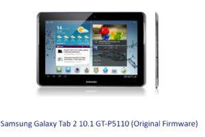 Samsung Galaxy Tab 2 10 1 Gt P5110 Original Firmware Samsung Galaxy Tab Tablet Firmware