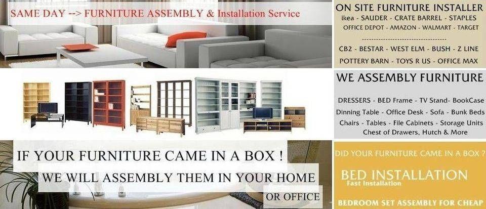 wwwFurnitureMovingHelpers Furniture Moving helpers