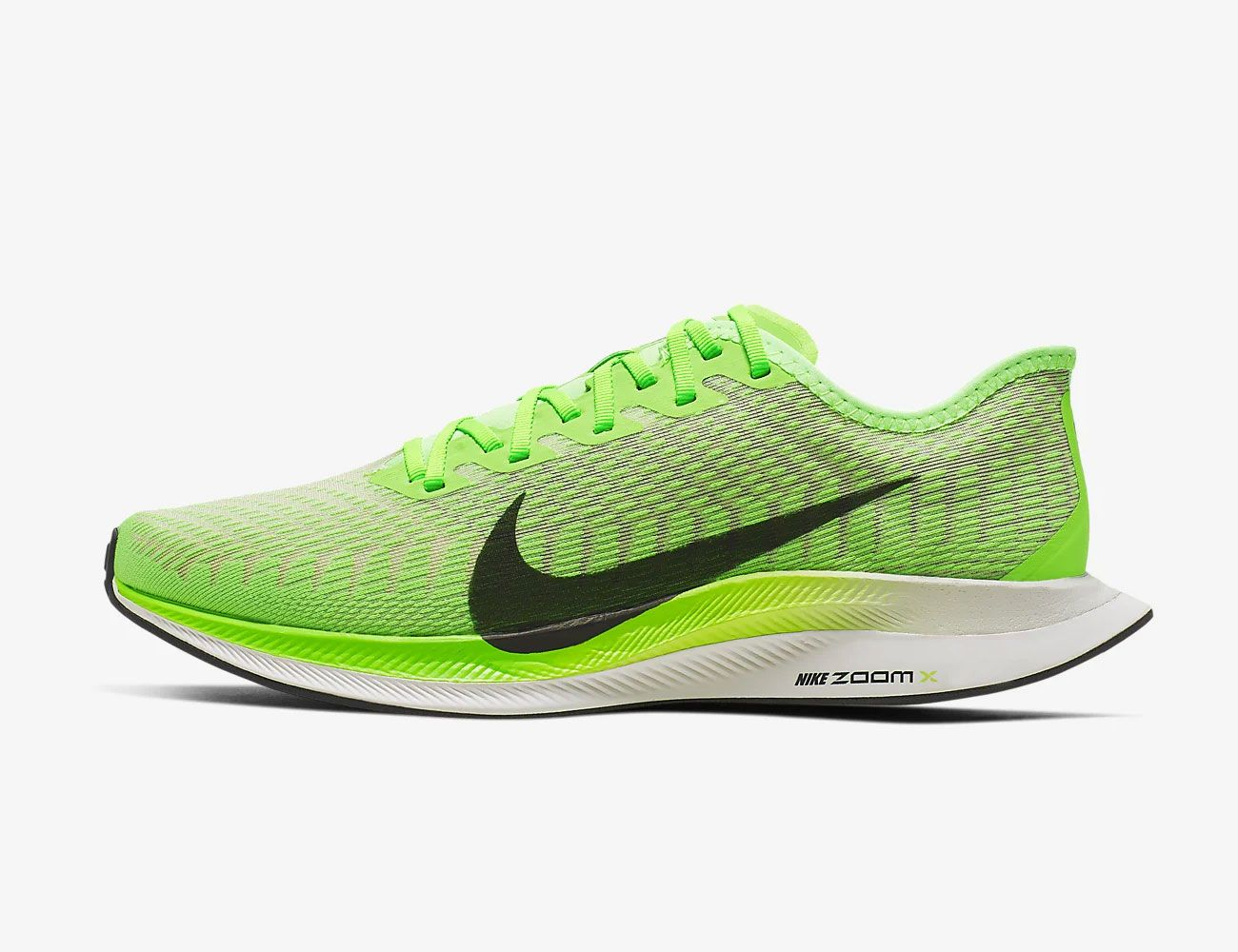 Complete Guide To Nike Running Shoes Running Shoes Nike Running Shoes Nike