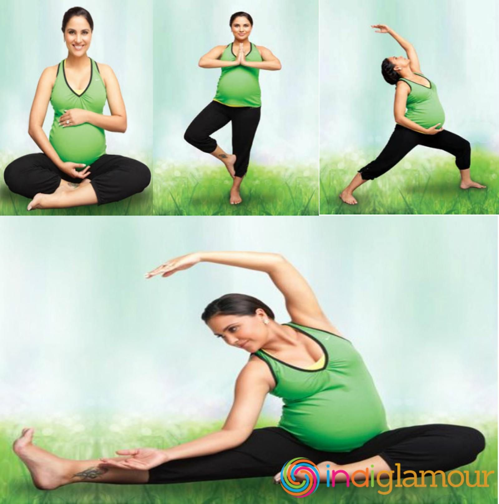 Finding New Tips That Cover Your Pregnancy Pregnancy Useful Tips Pregnancy Tips Pregnancy