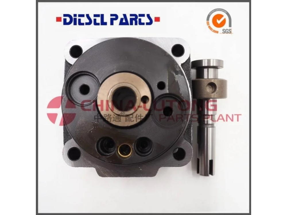 Engine & Parts rotor distributor mitsubishi 0964000143