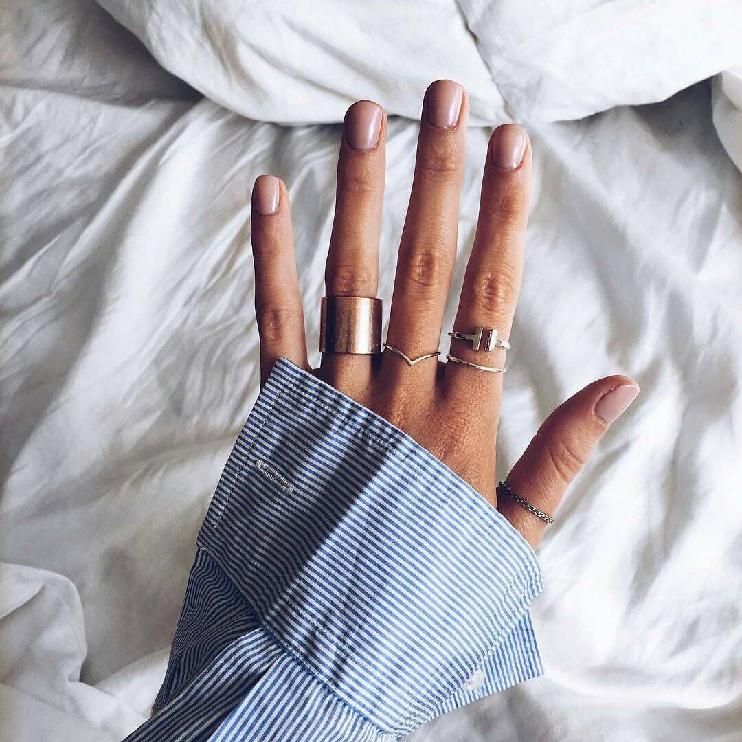 Get our T open ring on www.lunapyxis.com #lunapyxis #rings #ring #fblogger #fashionblogger #bagues #bague  Rg @fashionablykay