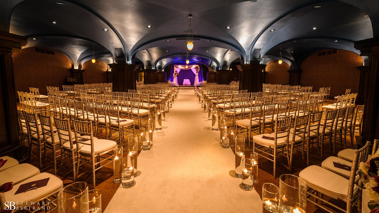 With Gorgeously Appointed Reception Venues And Impeccable Service THE US GRANT A Luxury Collection Hotel Is Premier Destination For San Diego Weddings