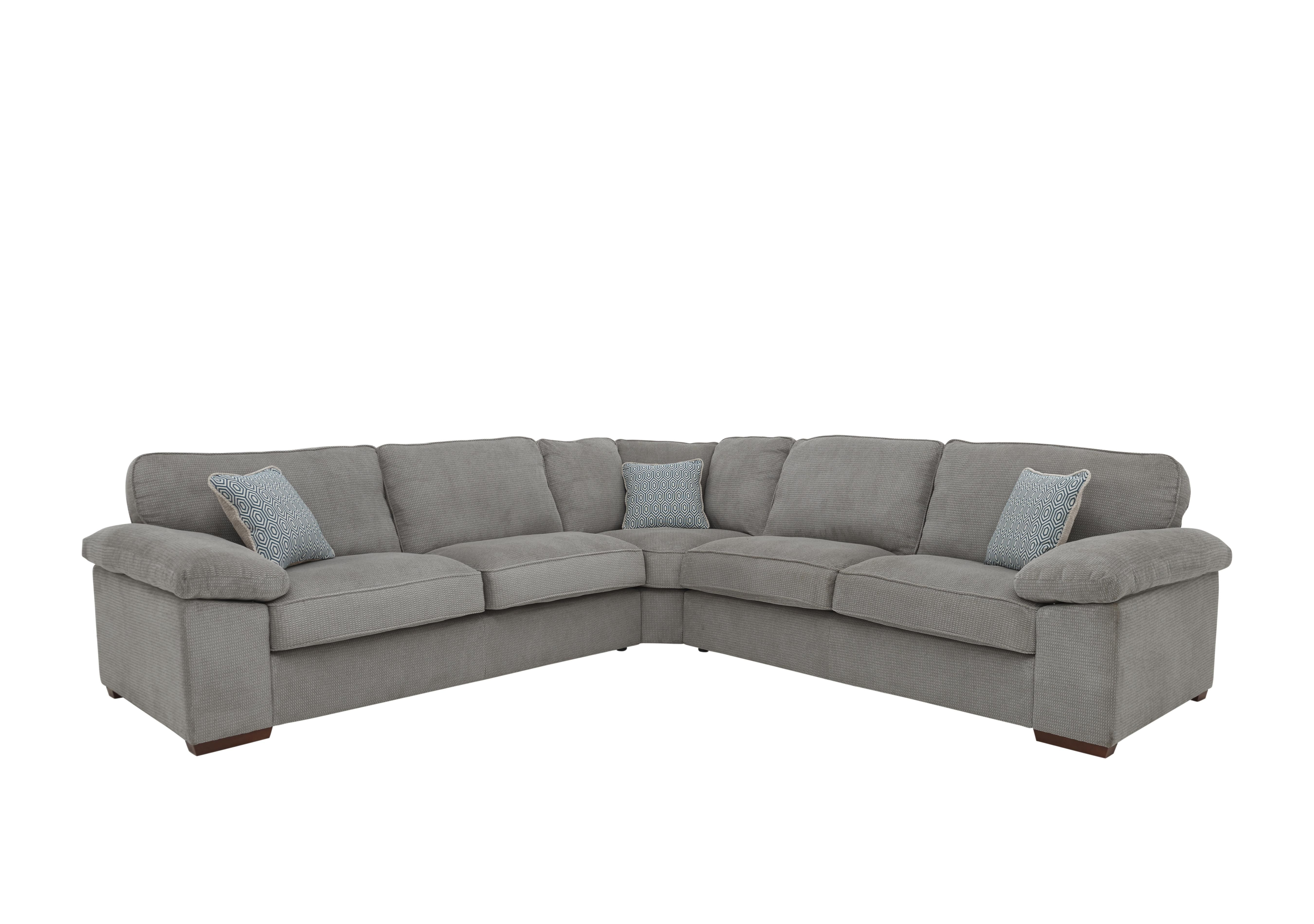 Grey Corner Sofa For You Living Room Grey Corner Sofa Corner Sofa Corner Sofa Chaise