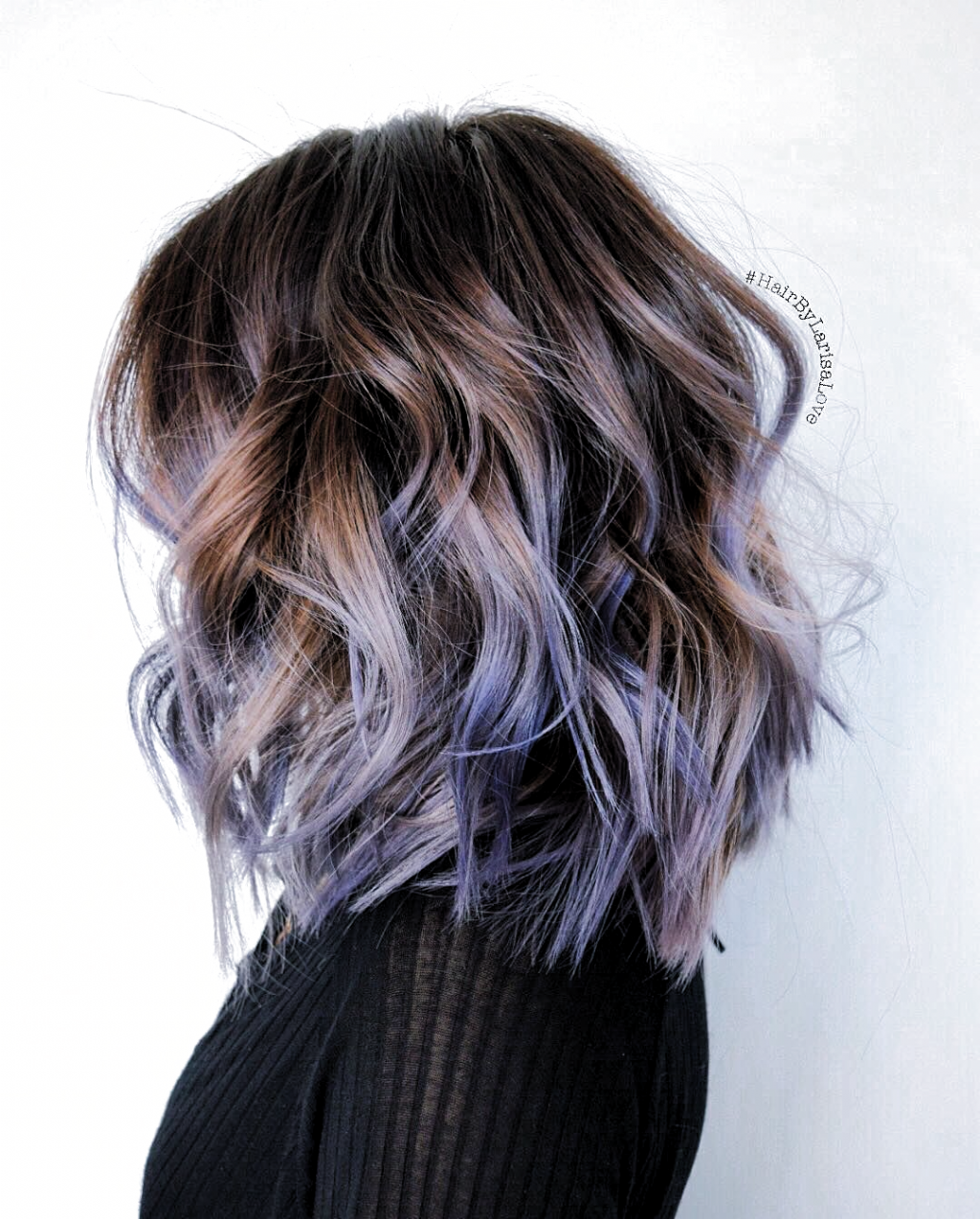 25 Brief Haircuts And Colors Short Hair Hair Color Dark Hair Styles Hair Highlights
