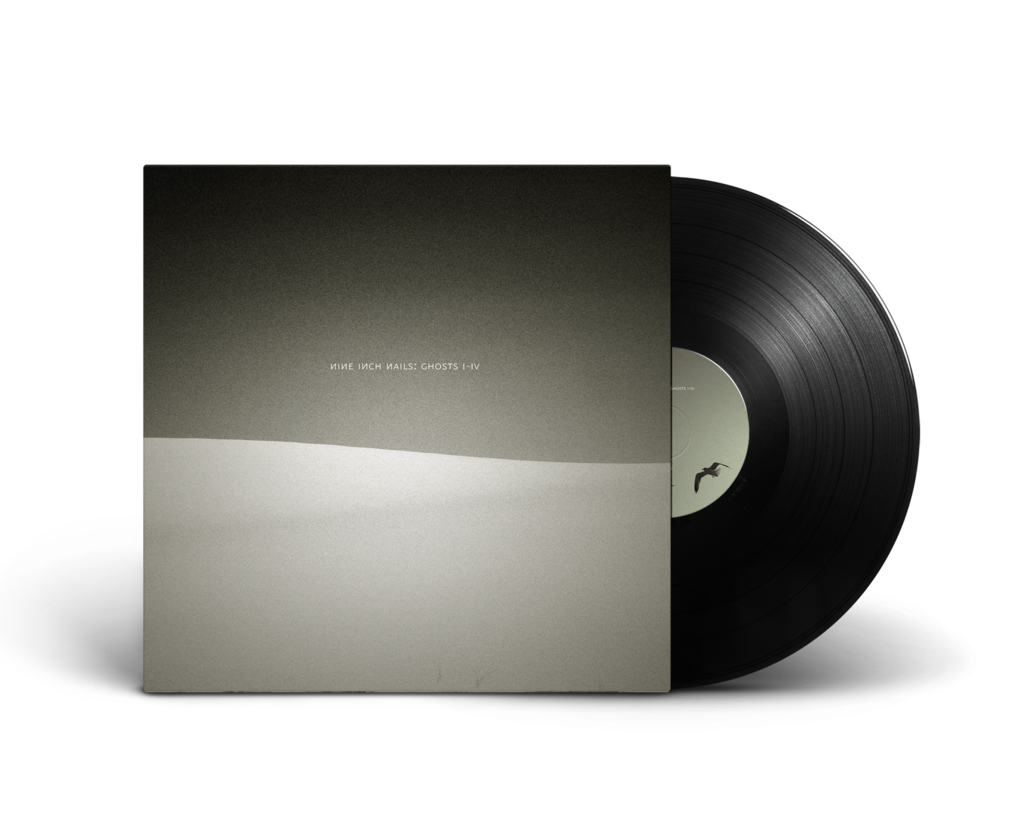 Lazy Labrador Records Nine Inch Nails Ghosts I Iv Vinyl 2xlp Black 37 93 Http Lazylabradorrecords Com Nine Inch Na Vinyl Nine Inch Nails Nine Inch