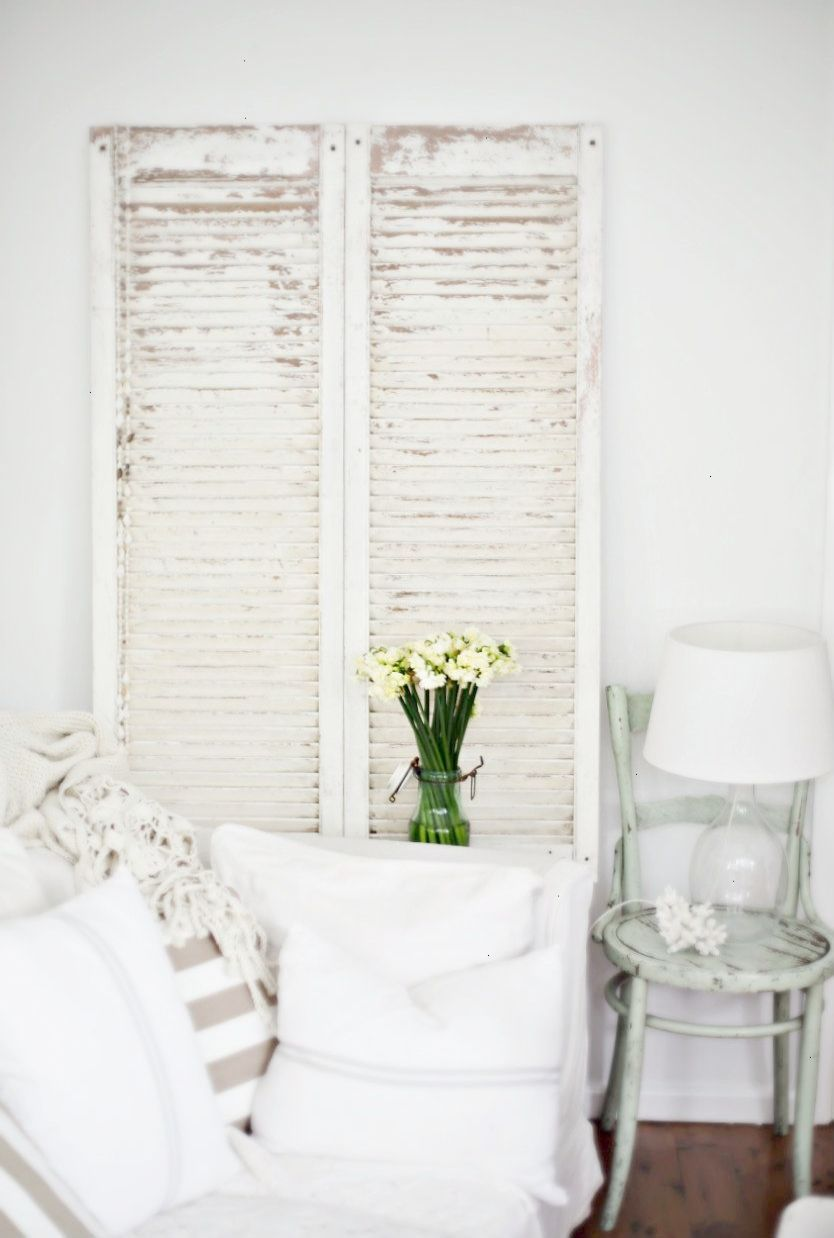 Window decor near me  pin by my ideal home decor on beach style living rooms in