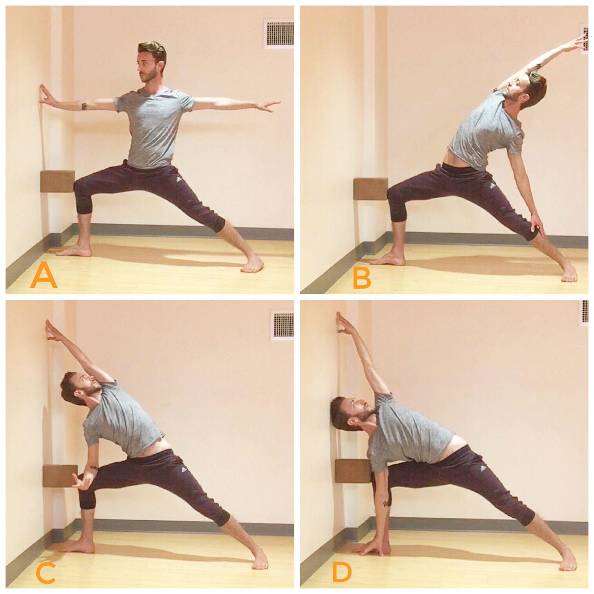 Yoga Shirts Tanks Tops Gear And By Greaterthanyogagear Inspirational Fitness Yoga Apparel Gym Sweat Train Perform Advanced Yoga Wall Yoga Yoga Props