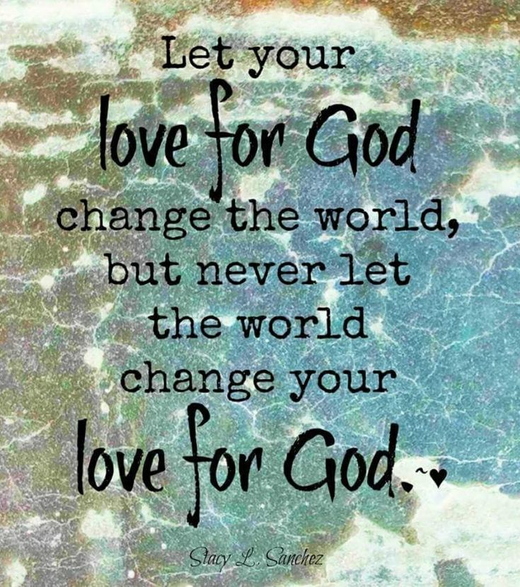 Image result for bible verses on changing the world