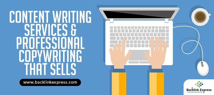Looking For Digital Marketing Content Want To Write Content For Seo We Offer Seo Content Writing In 2020 Wordpress Design Web Development Design Wordpress Web Design
