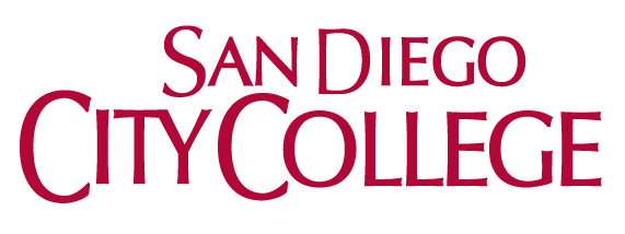 San Diego City College - Apply Online, Student Login, View Campus, Pick Professors, Take a Tour and more... Access San Diego City College through the secure San Diego City College website.