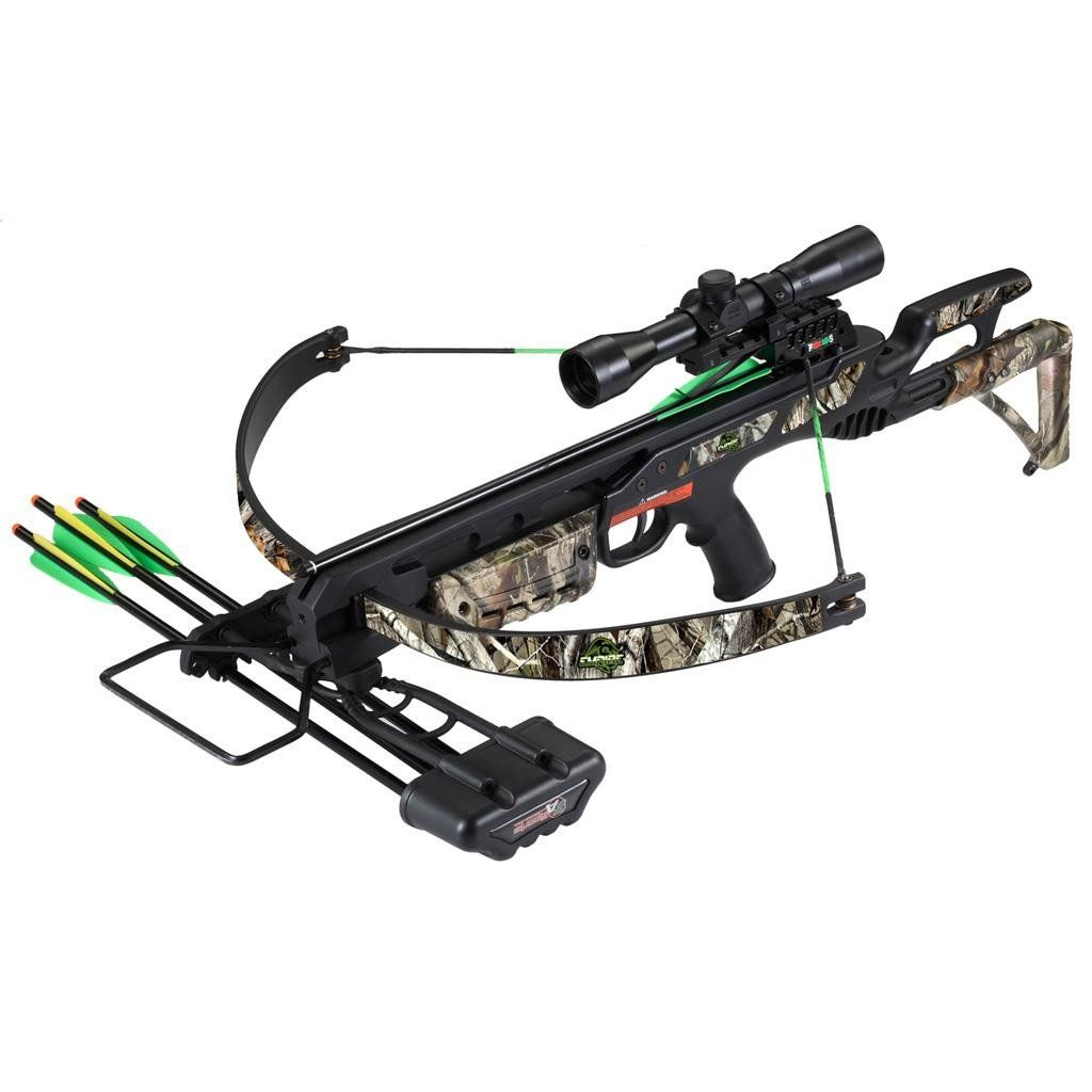 Pin on Best Crossbows Online shop