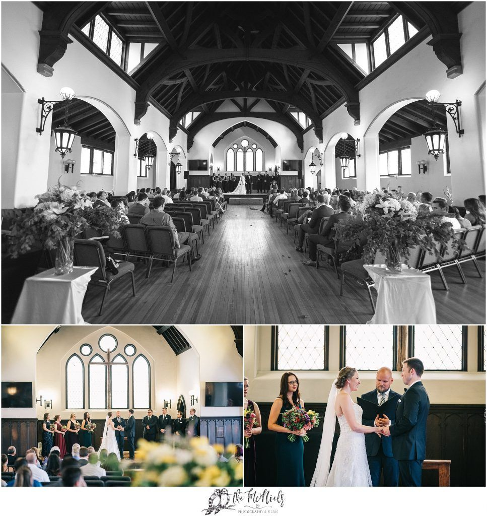 Pin by Natalie Vang on Dream Day | Wedding ceremony venues ...