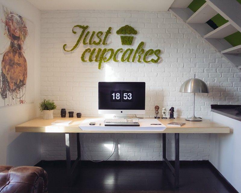 L importance d un desk top top les desks and