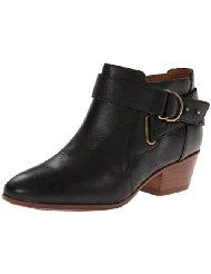 http://www.onlineshoppingshow.com/product_details.aspx?id=81 CLARKS WOMENS SPYE BELLE BOOT