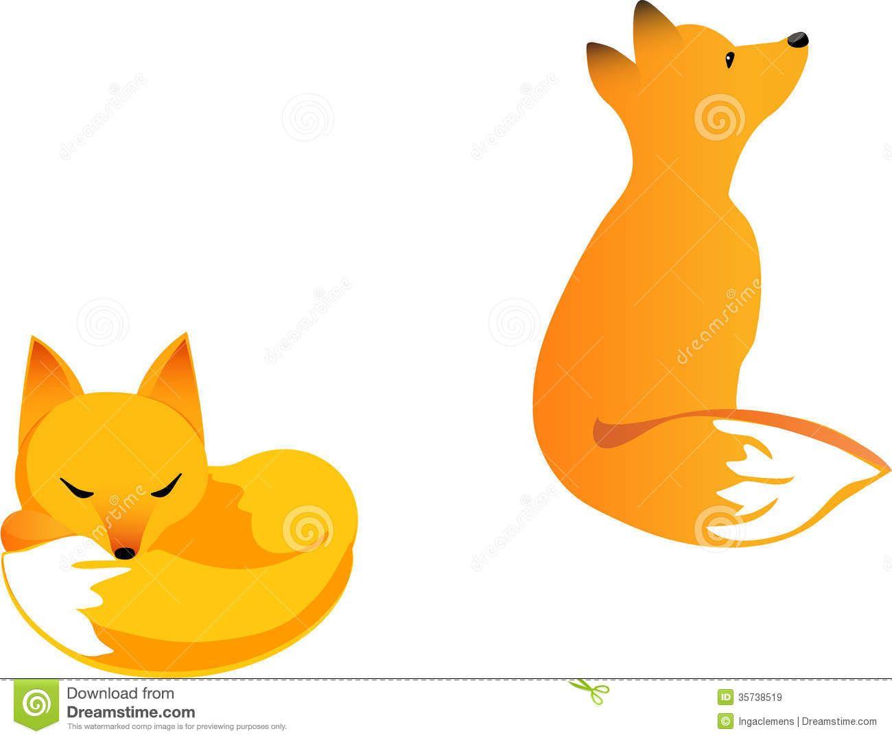 baby fox clip art fox cubs dishes pinterest clip art and foxes rh pinterest com Baby Bottle Clip Art Baby Bottle Clip Art