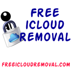 iCloud Unlock for iPhone 5s iOS 10 3 3 | www freeicloudremoval com