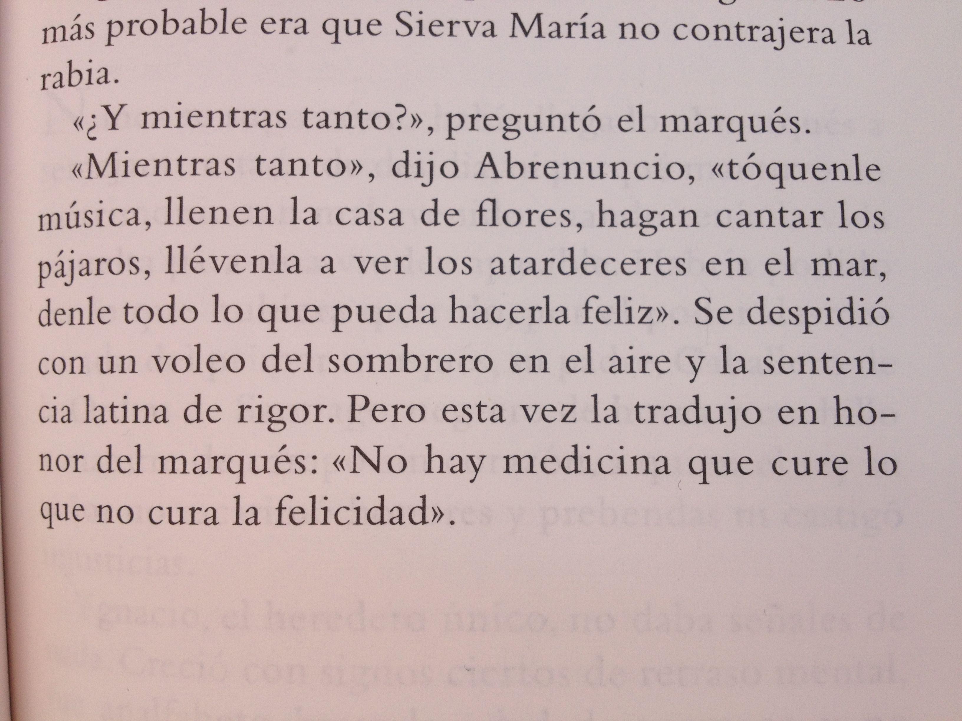 Atentamente Don Gabriel Garcia Marquez Del Amor Y Otros