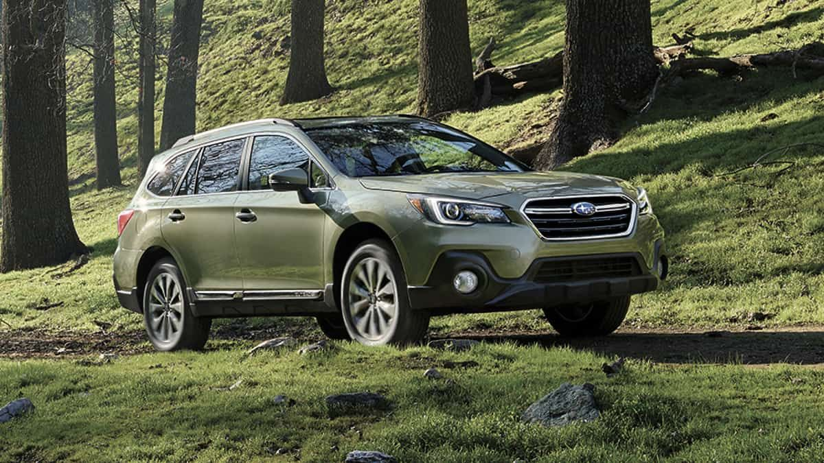 Latest Subaru Lawsuit Claims New Outback Ascent Impreza Legacy Have Faulty Fuel Pumps Torque News Subaru Outback Subaru Outback Price Subaru