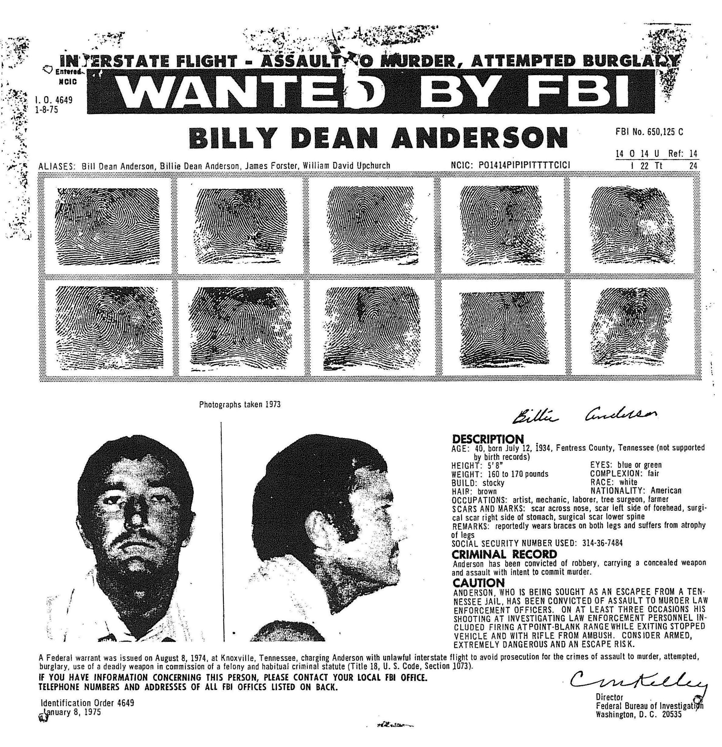 Wanted Criminal Poster Related Keywords Suggestions Wanted – Wanted Criminal Poster