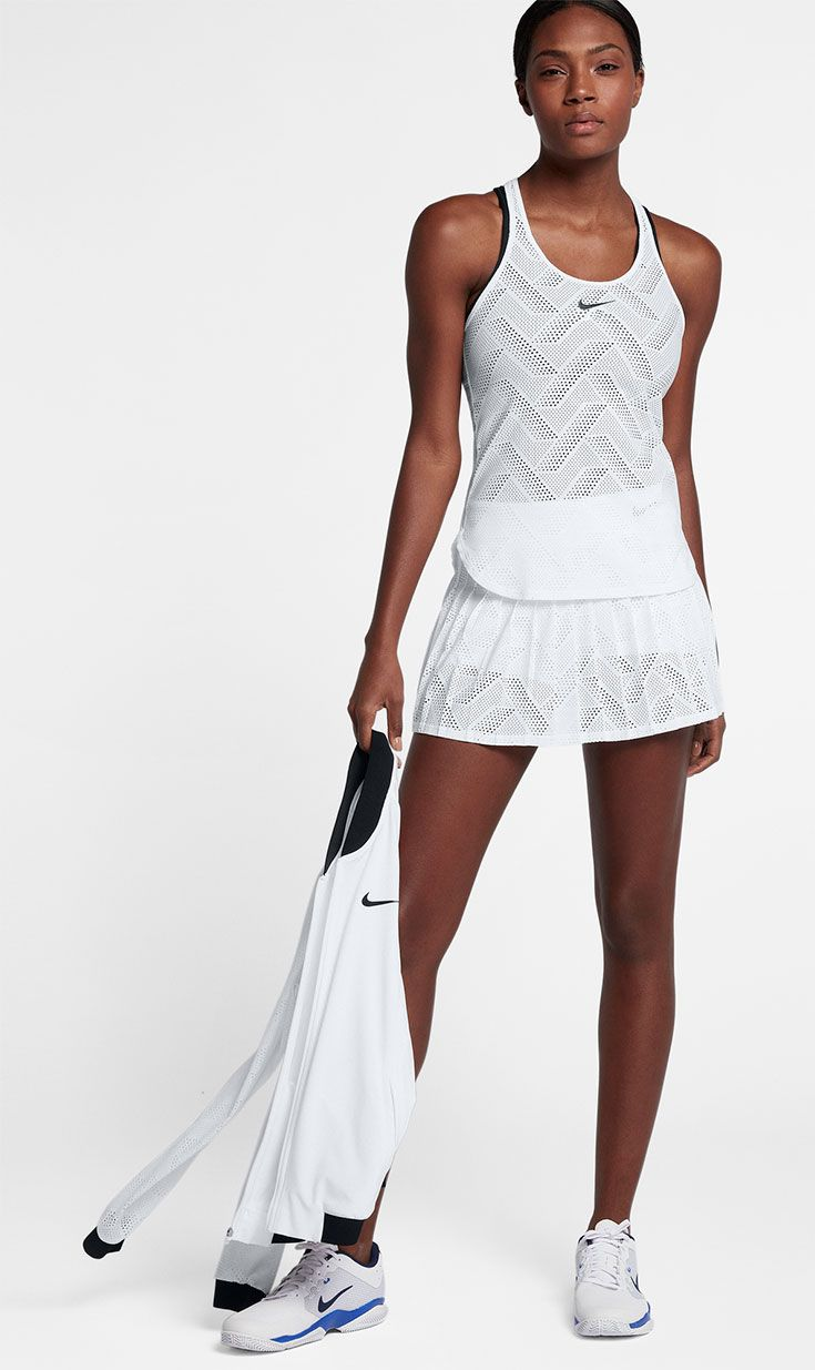 Shop New Nike At Midwestsports Com Tennis Outfit Women Tennis Clothes Tennis Skirt Outfit
