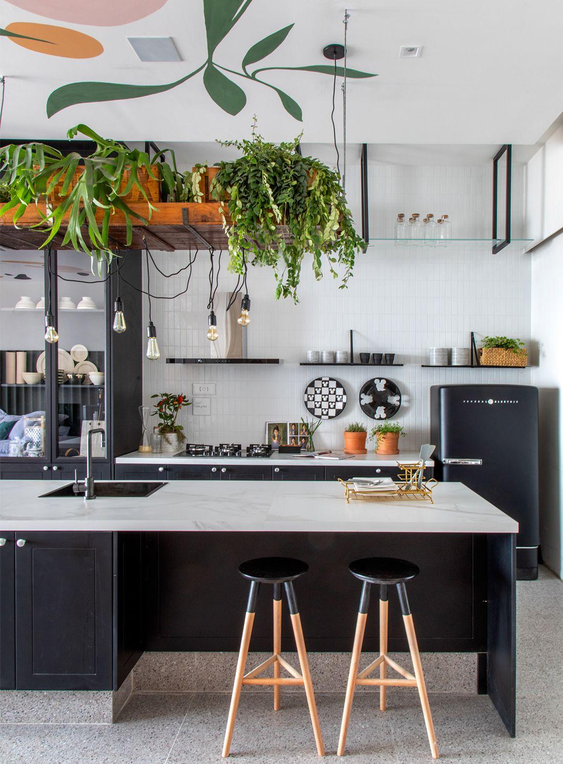 Pin Em Kitchens