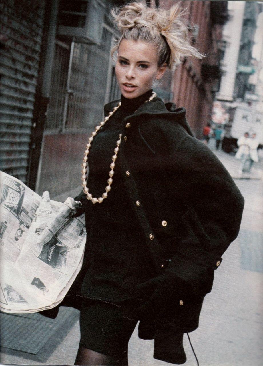Niki Taylor Smoking Wwwmiifotoscom