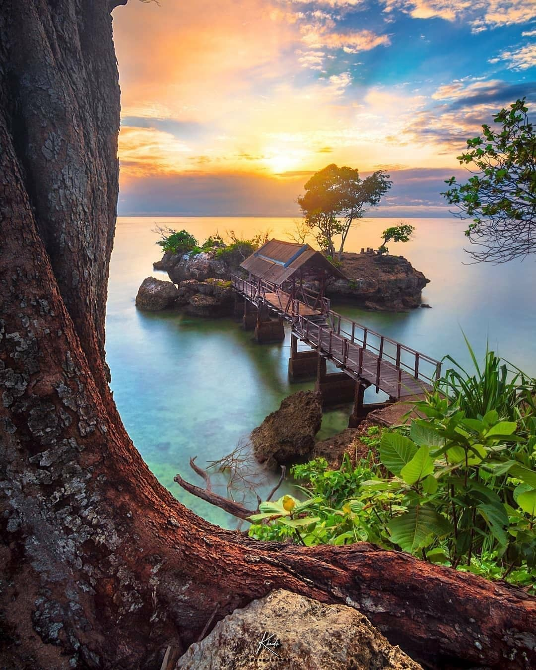 10 Best Places to Visit in Indonesia
