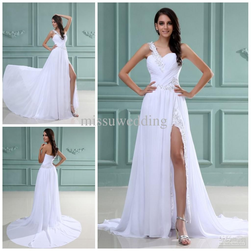 Fine Prom Dress Shops Leicester Contemporary - Wedding Ideas ...
