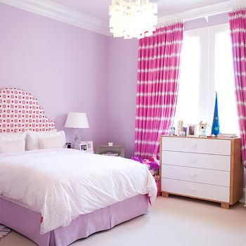 bedrooms for 7 year old girls - Google Search | Spring ...